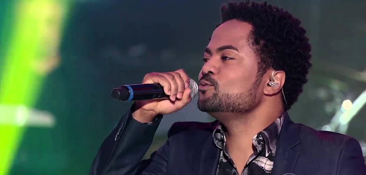 Ex-participante do 'The Voice Brasil', Rafael Dias morre aos 37 anos