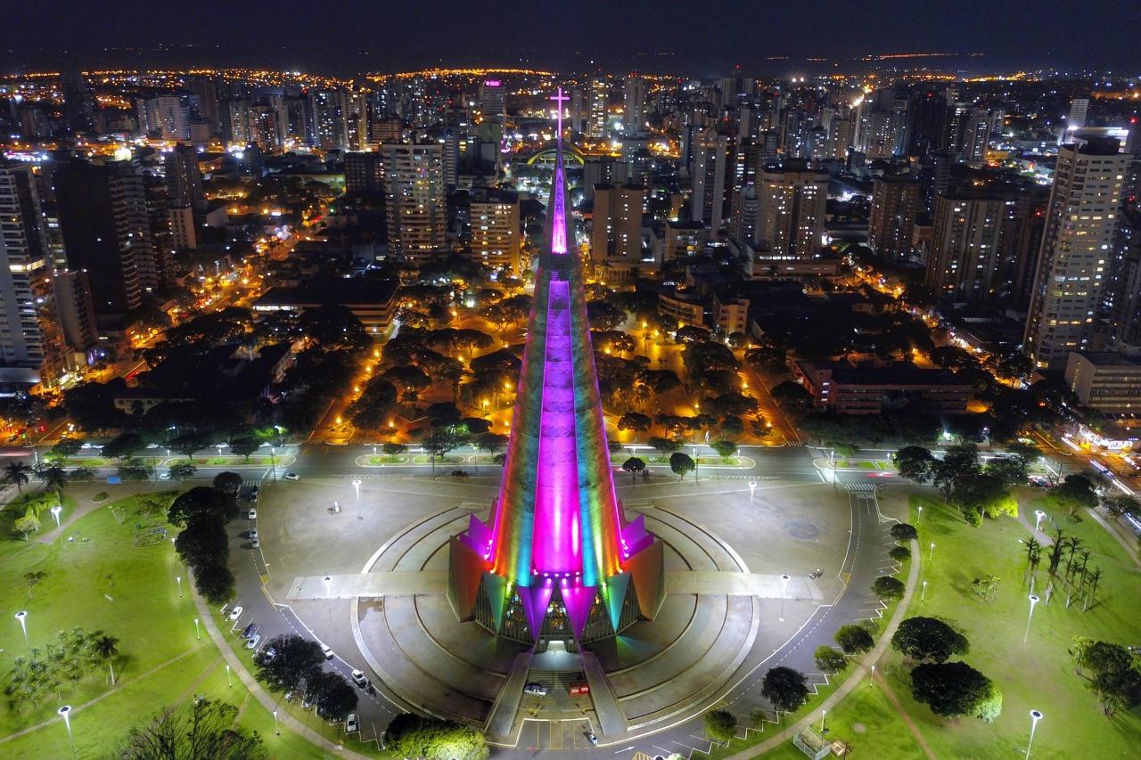 MELHOR CIDAMELHOR CIDADE BRASILEIRA PARA SE VIVER É PARANAENSEDE BRASILEIRA PARA SE VIVER É PARANAENSE