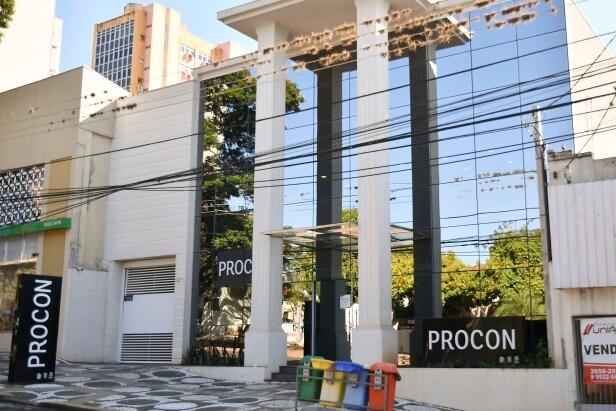 PROCON PROMOVE PALESTRA SOBRE LEI GERAL DE PROTEÇÃO DE DADOS