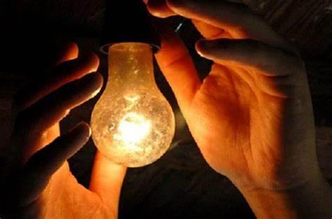 Lei torna obrigatória a atualização do cadastro dos beneficiários da Tarifa Social de Energia Elétrica