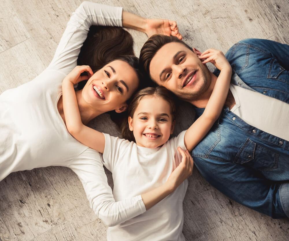 Semana estadual amplia conscientização sobre importância do acolhimento familiar